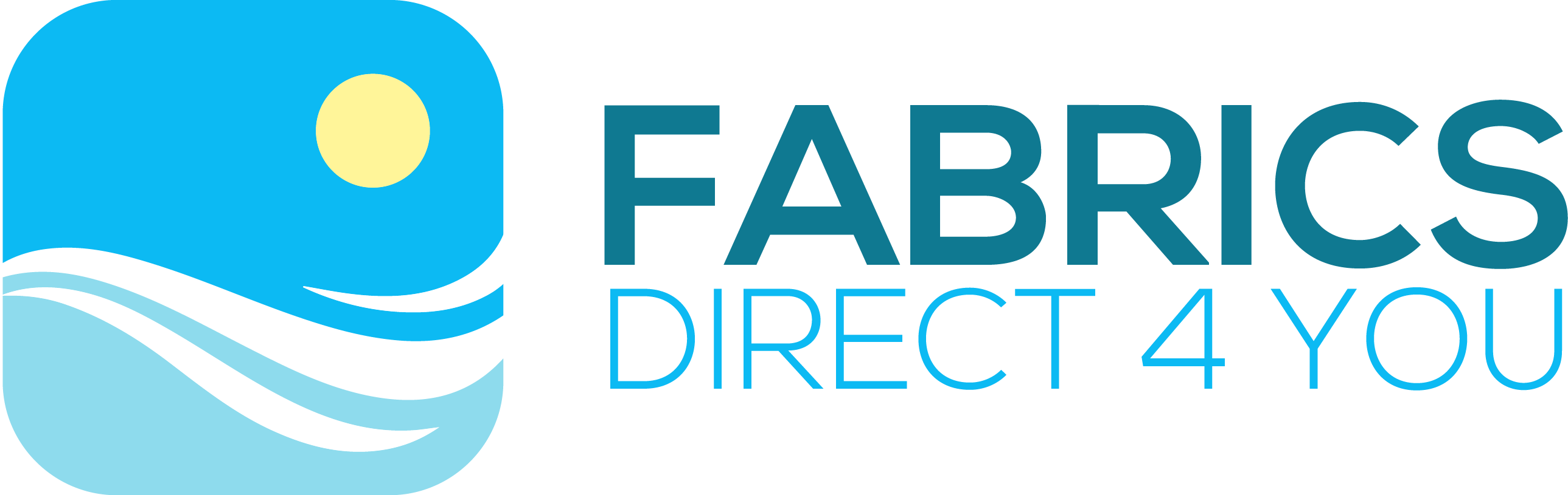 Fabrics Direct 4 You
